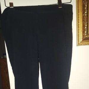 Sz small ana Capri leggings